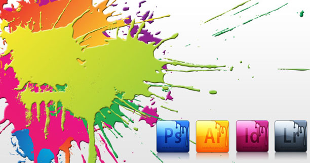 graphics design company in kampala uganda javanet systems