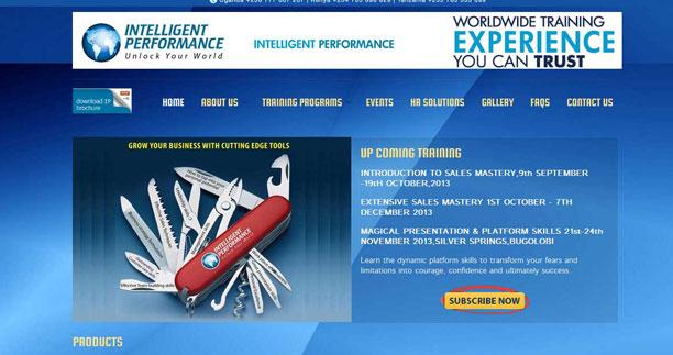 4d7574ae0ec5 Website Designers in Uganda  Website Developers in Uganda  Website Design  ...